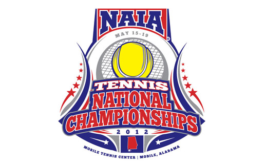 Lions Face Xavier in First Round of NAIA Championships