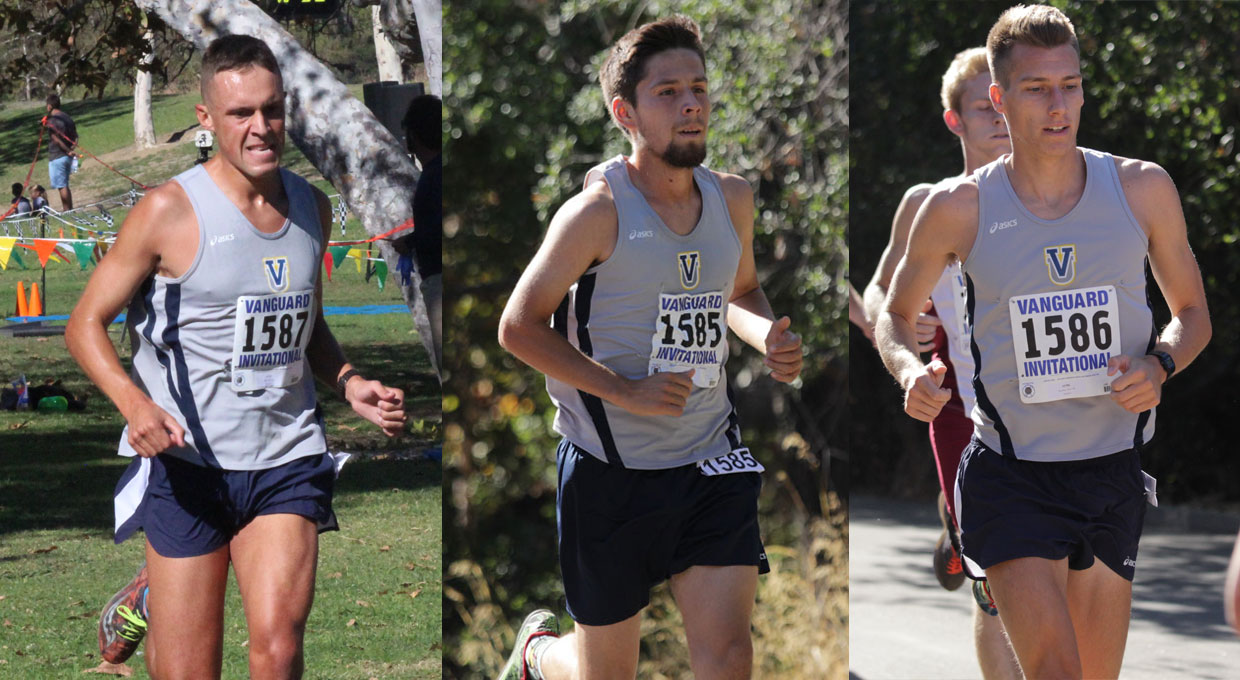 Photo for CROSS COUNTRY NATIONAL CHAMPIONSHIP PREVIEW